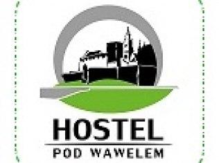 Corporate team building - Młodzieżowy Hostel Pod Wawelem