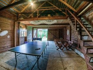 Summer camps, school trips - Aparthotel Delta Białka