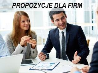 Conferences, banquets, integration events - Hotele Gorzelanny