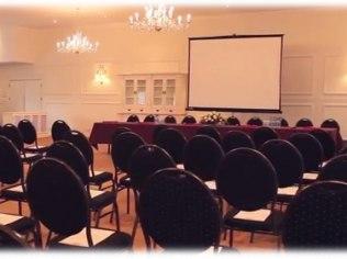 Conferences - Hotel Riviera Airport Modlin