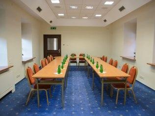 Conferences - Hotel****Zamojski & SPA