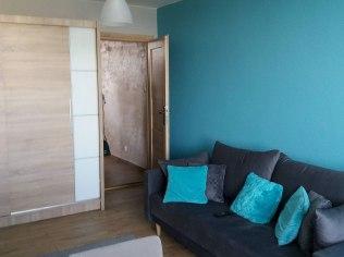 A flat for rent for holidays - Mieszkanie do wynajęcia na wakacje