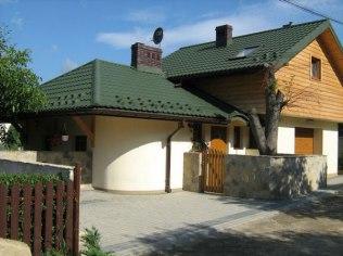 For a holiday with family - Apartamenty-Studio (pobyty rodzinne)