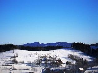 Skiing and snowboarding - Apartamenty-Studio (pobyty rodzinne)