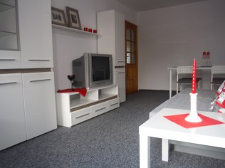 Offering for businesses - Sopot Apartament Wczasowy