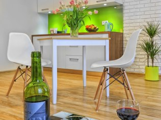 Last Minute offers - City Lodz Residence
