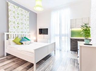 Last Minute offers - Melissa Apartments