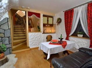 Guest Rooms at Chyców - Pokoje Gościnne u Chyców- wolne miejsca