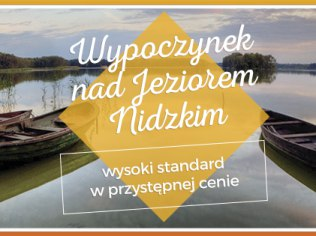 New Year's Eve 2021/2022 - Noclegi & Ekojachty Relax - Wypoczynek 2021 :)