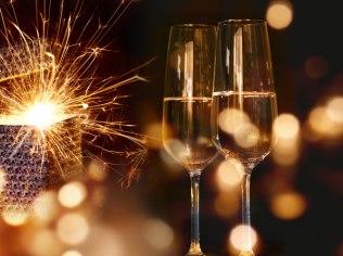 New Year's Eve 2021/2022 - Słoneczna Osada- komfortowe domki w Krościenku n/D