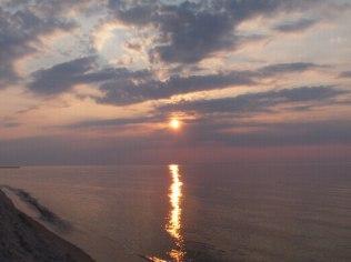 Cheap May - Ośrodek Wczasowy Camping Morski