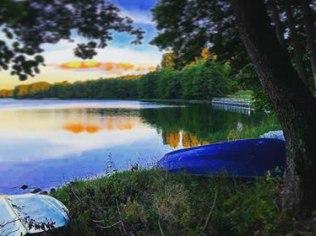 Holiday - Camping KAN