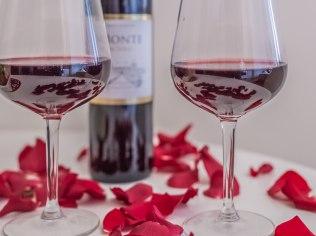 Valentine's Day 2022 - Aparthotel Delta Białka