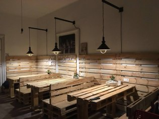 Weddings, communions, Baptisms - Hostel Pod Wawelem Old Town