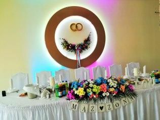 Weddings, communions, Baptisms - Hotel Tirest