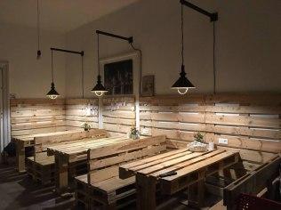 Weddings, communions, Baptisms - Młodzieżowy Hostel Pod Wawelem