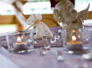 Wedding - Malutkie Resort