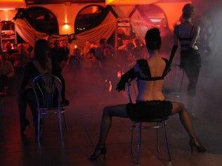 Bachelor party, bachelorette party - Malutkie Resort