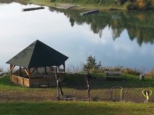Free holiday cottages and rooms with bathrooms - Pokoje gościnne 20m od Jeziora Solińskiego