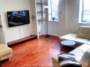 Jacuzzi Suite - Apartament Jacuzzi Gdańsk