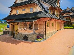 Events - Folk Resort Domki, Apartamenty, Ośrodek Zakopane