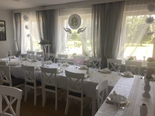 insular events - ośrodek Borowiak