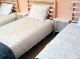 accommodation for companies - Zielona Ostoja