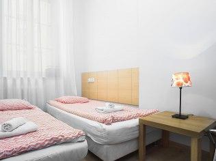 accommodation years min on tel - Pokoje noclegi kwatery jedno wielo osobowe