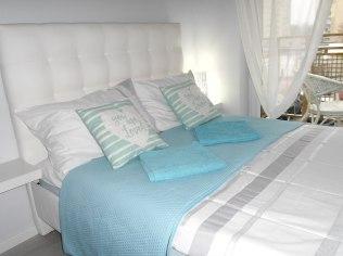 """Accommodation in Swinoujscie - Komfortowy Apartament """"Baltis"""" nad morzem"""