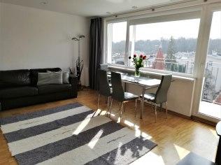 All-year offer - Apartament Morski - Sopot