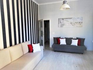 All-year offer - Sopot Apartament Portofino