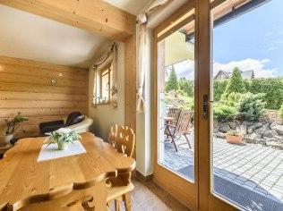 Special offer - Zakopane apartamenty Forster House