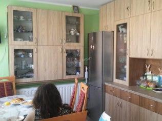 Rooms for workers - Pokoje gościnne u Ewy