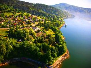 Family vacation in the mountains - Centrum Wypoczynku Odys-Twoja bezpieczna przystań