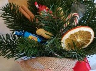 Christmas 2019 - Pensjonat Złoty Widok w Karpaczu