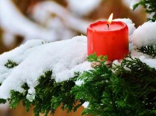 Christmas holidays - O.W Na Koziej Hali i domki całoroczne