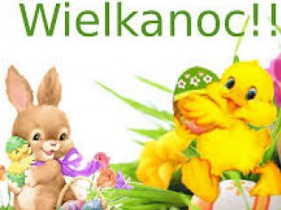 Easter in the family atmosphere - Ośrodek Konferencyjno Wypoczynkowy Horyzont