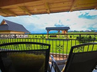 Vacation with children - Folk Resort Domki, Apartamenty, Ośrodek Zakopane