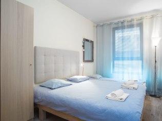 holiday - 24W Apartments i pokoje ,kwatery noclegi dla firm