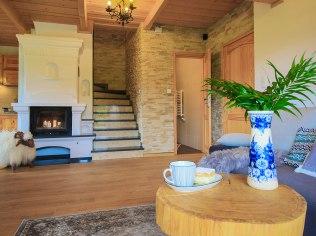 Holiday - Folk Resort Domki, Apartamenty, Ośrodek Zakopane