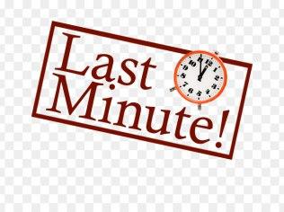 Holidays - Last Minute! - Ośrodek Wypoczynkowy Tatrzańska