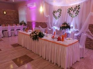 Weddings, Communions, Baptisms, Birthdays - Zajazd Karczówka