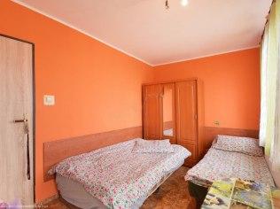 Free rooms for vacationers - Pokoje gościnne u Ewy
