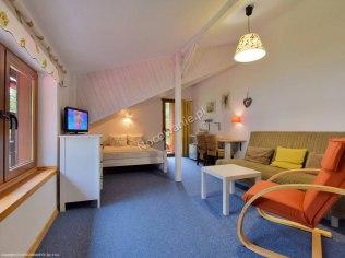 We invite you for a comfortable rest :) - Willa Avita