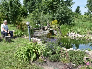Picnic - Agroturystyka Wiejska Sielanka