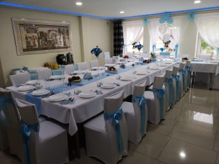 Special - Hotels Odra