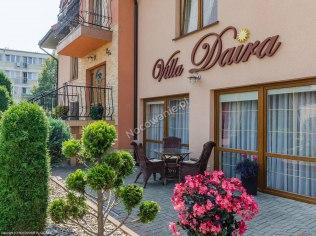 """vacation 2021 - Villa """"Daira"""""""