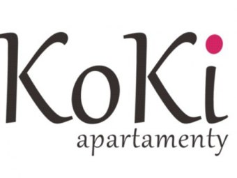 Apartament KoKi Retro