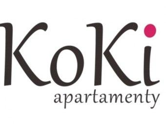Apartament KoKi Retro