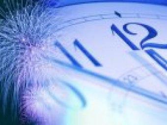 Stary Rok czas zakończyć kropką. Nowy Rok rozpocznijmy wielką literą ...